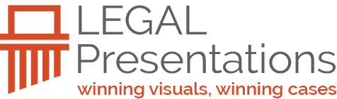 Legal Presentations, Seattle, WA